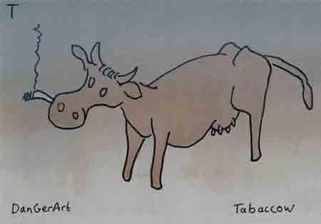 Tabccow