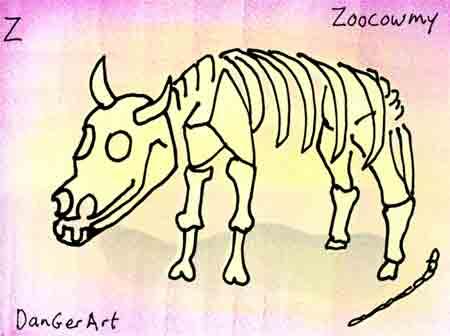 Zoocowmy