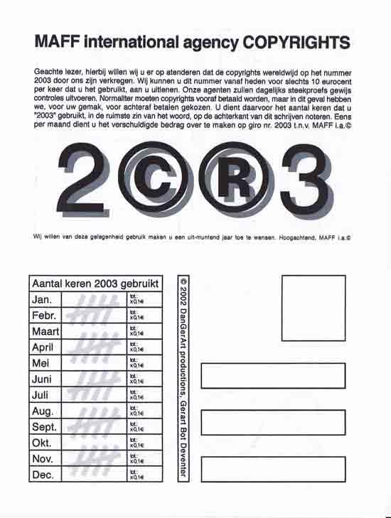 Copyright-2003-web