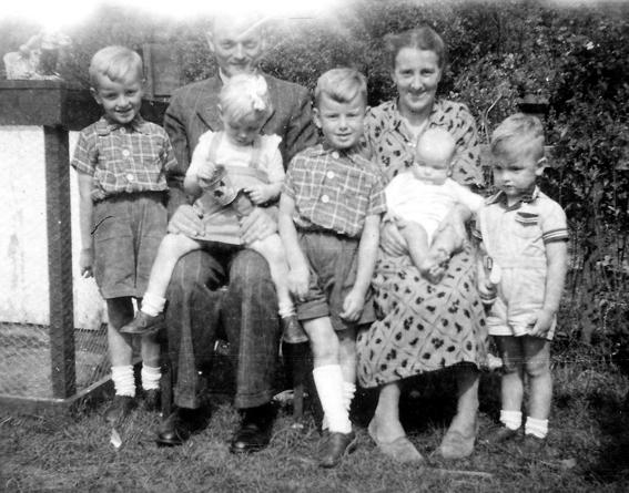 1952 (14)