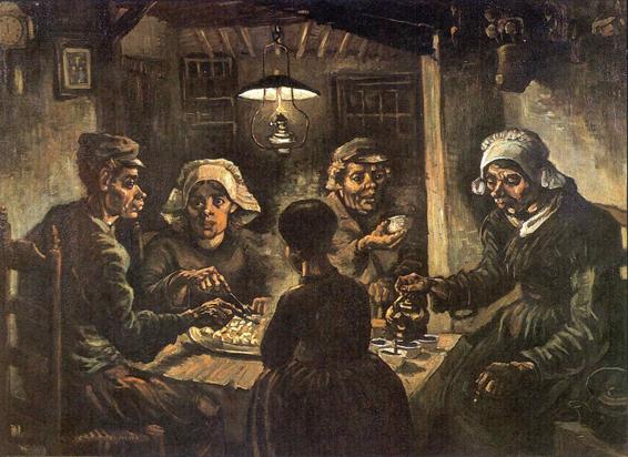 vincent-van-gogh-de-aardappeleters